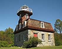 Bluff Point Light on Valcour Island.jpeg
