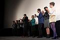 Blutgletscher slash Filmfestival 2013 Wien Gartenbaukino 06.jpg