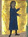 BnF ms. 12473 fol. 108 - Peire de Valeira (2).jpg