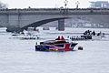 Boat Race 2014 - Main Race (77).jpg