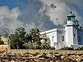 Boat trip along Kalivon Kefalas Georgopolis - panoramio (22).jpg
