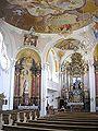 Bobingen-Frauenkirche 3.jpg