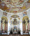 Bobingen-Frauenkirche p.jpg