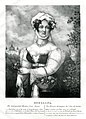 Bobolina (BM 1875,0710.3847).jpg