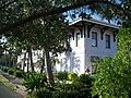 Boca Grande FL CH and NR depot06.jpg