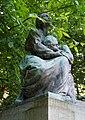 Bockum Hoevel Denkmal Radbod IMGP8028 wp.jpg