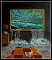 BodegÓn De Manzana Con Mar De Fondo (197084183).jpeg