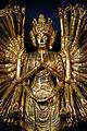 Bodhisattva Avalokiteshvara Vietnam Guimet EDAV n4.jpg