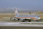 Boeing 720-023B N7533A AA SFO 19.09.70 edited-2.jpg