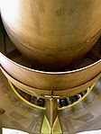 Boeing 787 Dream Tour - Sydney (7298964032).jpg