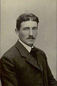 Bogumil Brinšek 1914.jpg