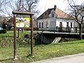 Bohuslavice stezka 001.jpg
