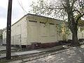 Bolden House First St Ap2014 1.jpg