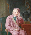 Bolle Willum Luxdorph 1782.jpg
