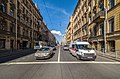 Bolshoy Avenue of Petrograd Side 01.jpg