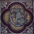 Bolton Abbey Proiry (8916774660).jpg