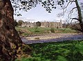 Bolton Priory - geograph.org.uk - 411032.jpg