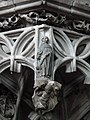 Bolzano, Cattedrale di Santa Maria Assunta pulpit 008.JPG