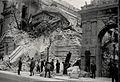 Bombardovanje Beograda 62.jpg