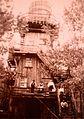 Bon Echo Inn Water Tower (30480701001).jpg