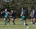 Bond Rugby (13373570755).jpg