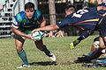 Bond Rugby (13373929134).jpg