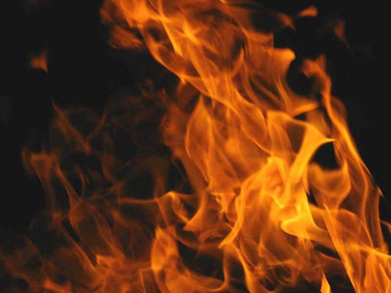File:Bonfire Flames.JPG