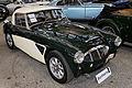 Bonhams - The Paris Sale 2012 - Austin-Healey 3000 MkII 'specification rallye' - 1962 - 002.jpg