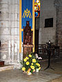 Bonneval28-église.statue-06.JPG