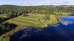 Bontecou Lake aerial north shore.jpg