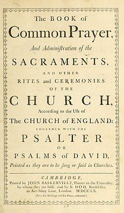 Book of Common Prayer 1760.jpg