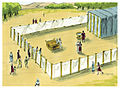 Book of Exodus Chapter 30-6 (Bible Illustrations by Sweet Media).jpg
