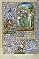 Book of Hours of Simon de Varie - KB 74 G37 - folio 076v.jpg