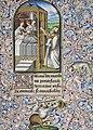 Book of Hours of Simon de Varie - KB 74 G37 - folio 084r.jpg