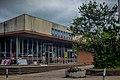 Bookshop, University of Ibadan7.jpg