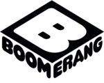 Image illustrative de l'article Boomerang (France)