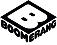 Image illustrative de l'article Boomerang (Italie)