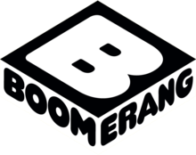 Image illustrative de l'article Boomerang (Espagne)