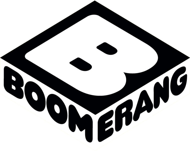 Znalezione obrazy dla zapytania Boomerang