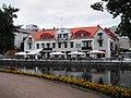 Borås vid Viskan - panoramio.jpg