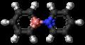 Borabenzene-pyridine-adduct-3D-balls.png