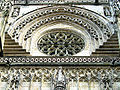 Bordeaux saint michel detail 01.jpg