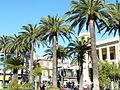 Borghetto Santo Spirito-piazza Borelli.jpg