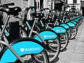 Boris Bikes 5294088919.jpg