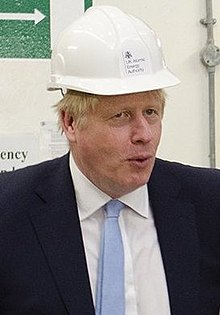 Boris Johnson at Culham SC.jpg