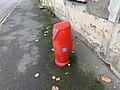 Borne Incendie 008 Rue Levée - Replonges (FR01) - 2020-12-05 - 1.jpg