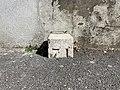 Borne Militaire 71 Boulevard Gambetta - Nogent-sur-Marne (FR94) - 2021-03-24 - 2.jpg
