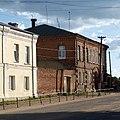 Borovsk Uritskogo 3 10j.JPG