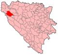 BosanskiPetrovac Municipality Location.png