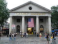 Boston - buildings 35.JPG